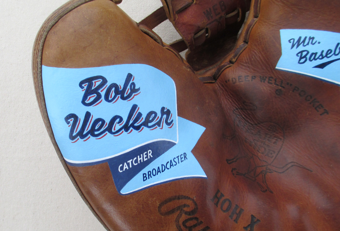 Sean-Kane-Bob-Uecker-Major-League-Painted-Baseball-Glove-Art-4.jpg
