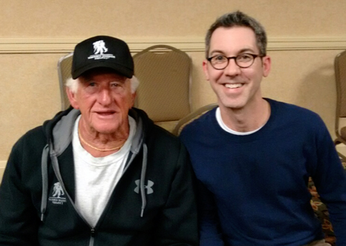 Sean-Kane-Bob-Uecker-at-Brewers-Fantasy-Camp-2016.jpg
