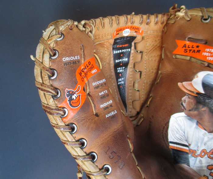 Sean-Kane-Eddie-Murray-Baseball-Glove-Art-3