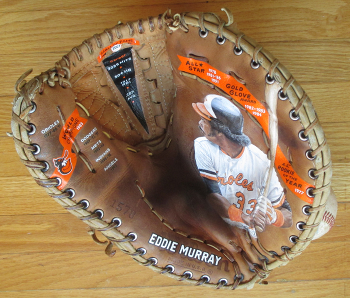 Sean-Kane-Eddie-Murray-Baseball-Glove-Art-5.jpg