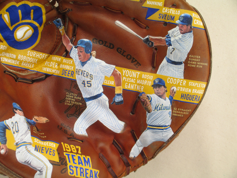 sean-kane-brewers-1987-team-streak-baseball-glove-art-3.jpg