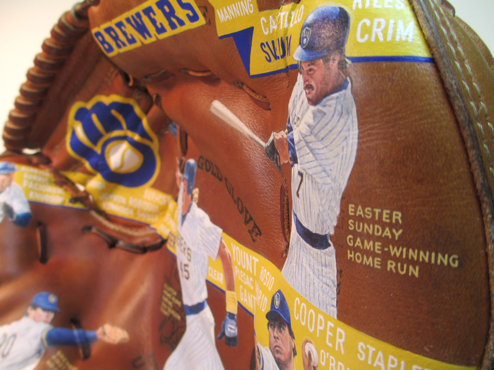 sean-kane-brewers-1987-team-streak-baseball-glove-art-5.jpg