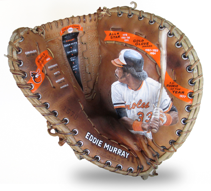 Sean-Kane-Eddie-Murray-Baseball-Glove-Art-1.jpg