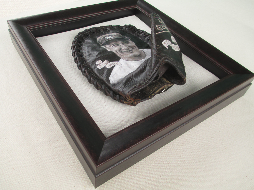 sean-kane-lou-gehrig-yankees-baseball-glove-sports-art-frame-2.jpg