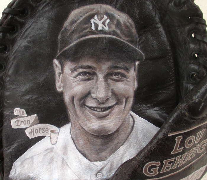 sean-kane-lou-gehrig-yankees-baseball-glove-art-portrait-1.jpg