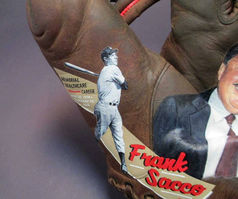 sean-kane-joe-dimaggio-batting-glove-portrait-detail-800x.jpg