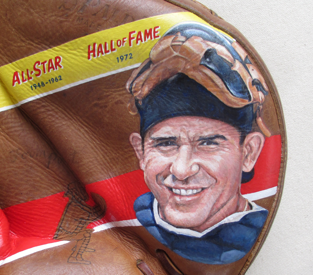 sean-kane-yogi-berra-catchers-mitt-baseball-glove-portrait-art.jpg