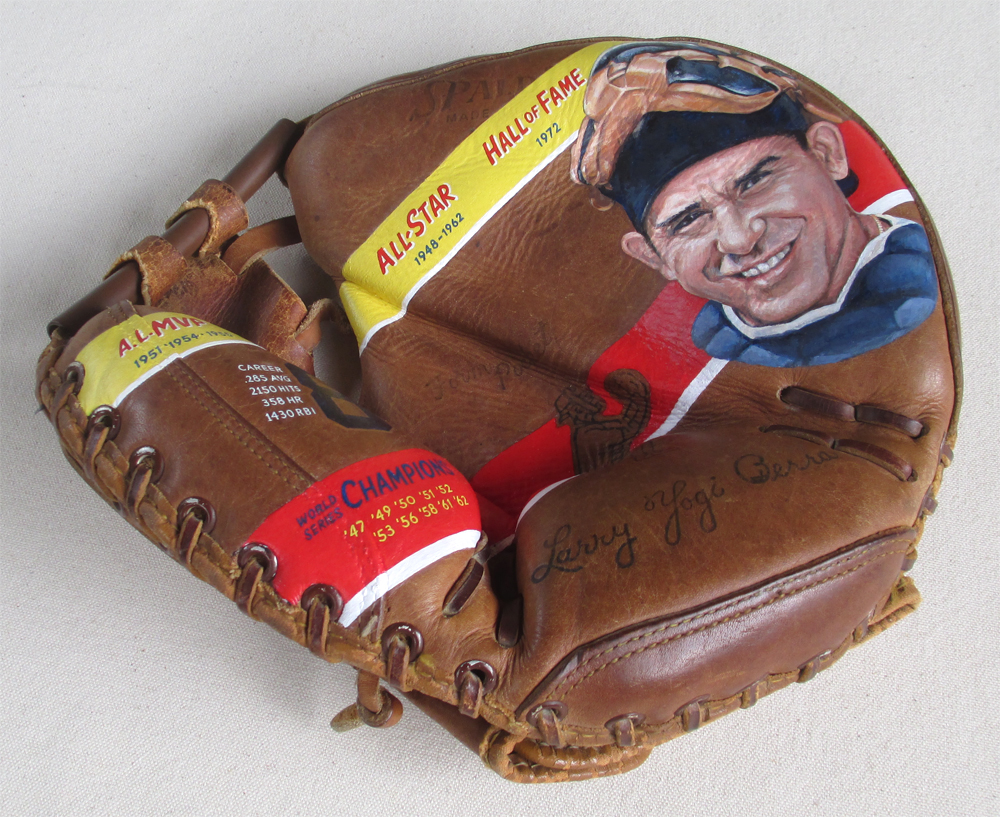 sean-kane-yogi-berra-spalding-catchers-mitt-baseball-glove-art-side.jpg
