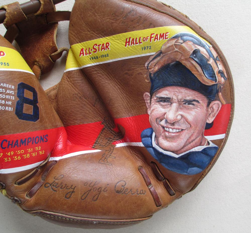 sean-kane-yankees-yogi-berra-baseball-glove-painting-memorabilia.jpg