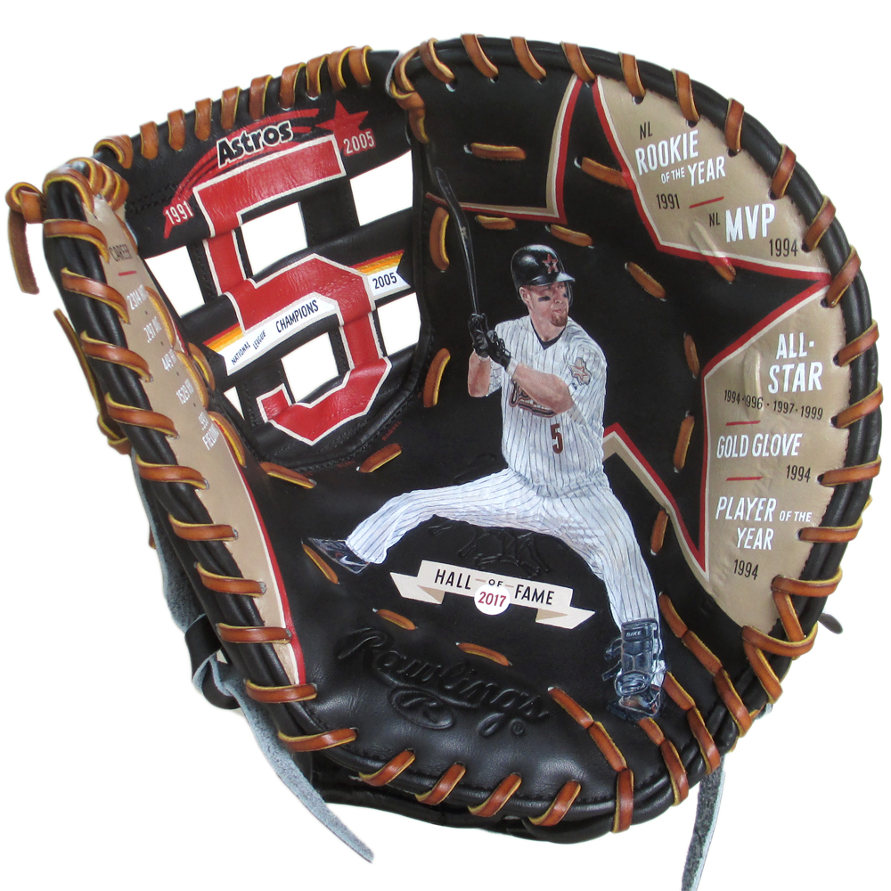 Sean-Kane-Jeff-Bagwell-Hall-of-Fame-Astros-Painted-Glove-Art-5-1000x.jpg