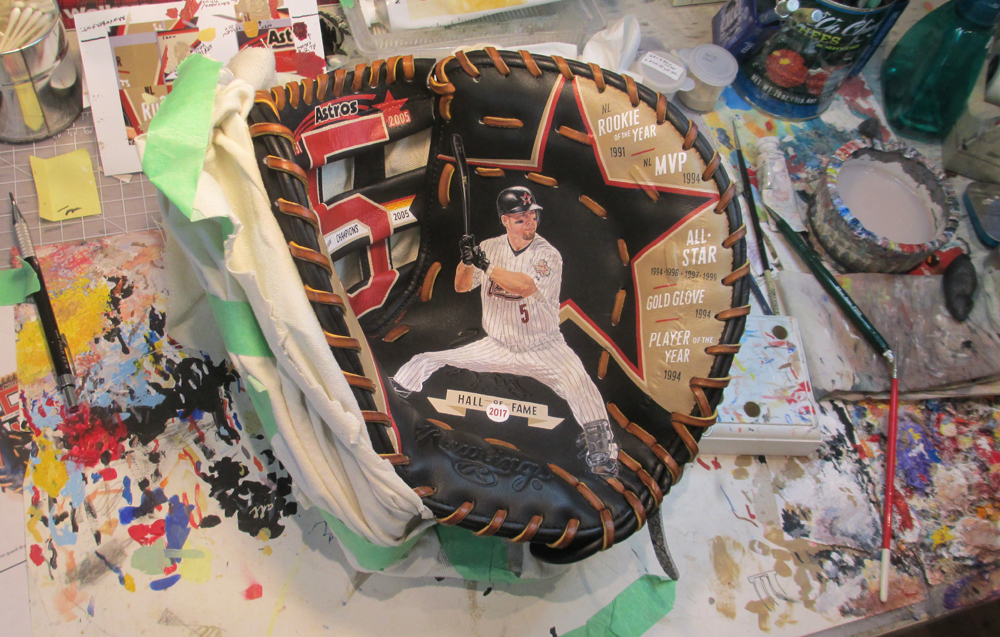 Sean-Kane-Jeff-Bagwell-Hall-of-Fame-Baseball-Glove-Painting-In-Progress-1000w.jpg