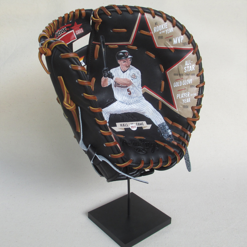 Sean-Kane-Hall-of-Fame-Jeff-Bagwell-Batting-Stance-Baseball-Glove-Art-Museum-Stand-1000x.jpg