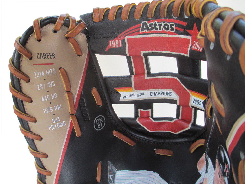 Sean-Kane-Astros-Jeff-Bagwell-5-Painted-Baseball-Glove-Art-Career-Stats-1000w.jpg