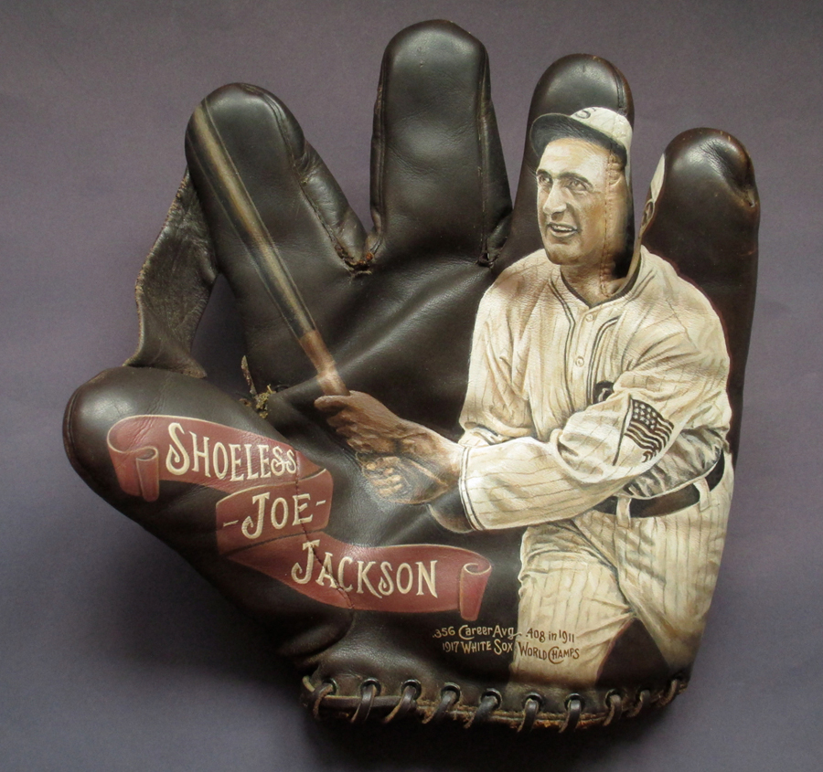 sean-kane-shoeless-joe-jackson-black-sox-painting-on-vintage-glove.jpg