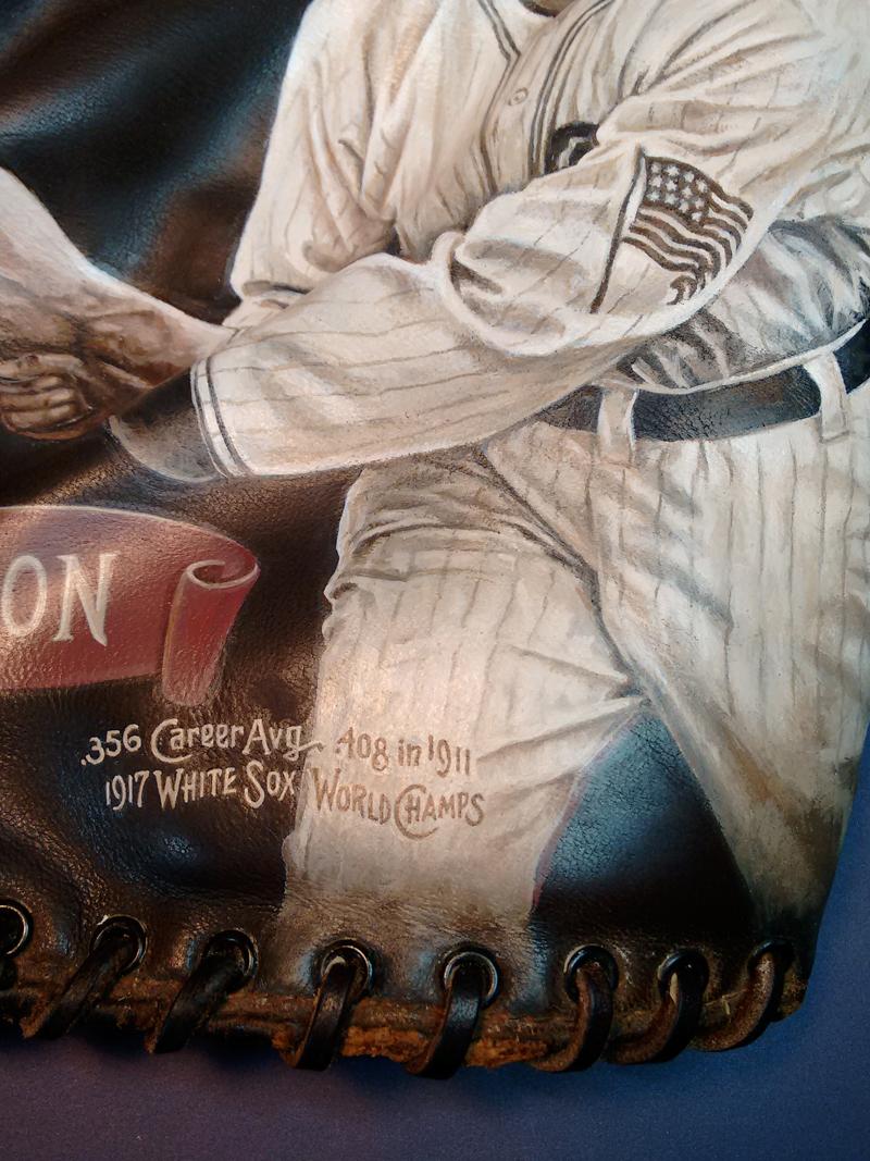 sean-kane-shoeless-joe-jackson-hand-lettering-356-avg-1917-world-champions-baseball-glove.jpg