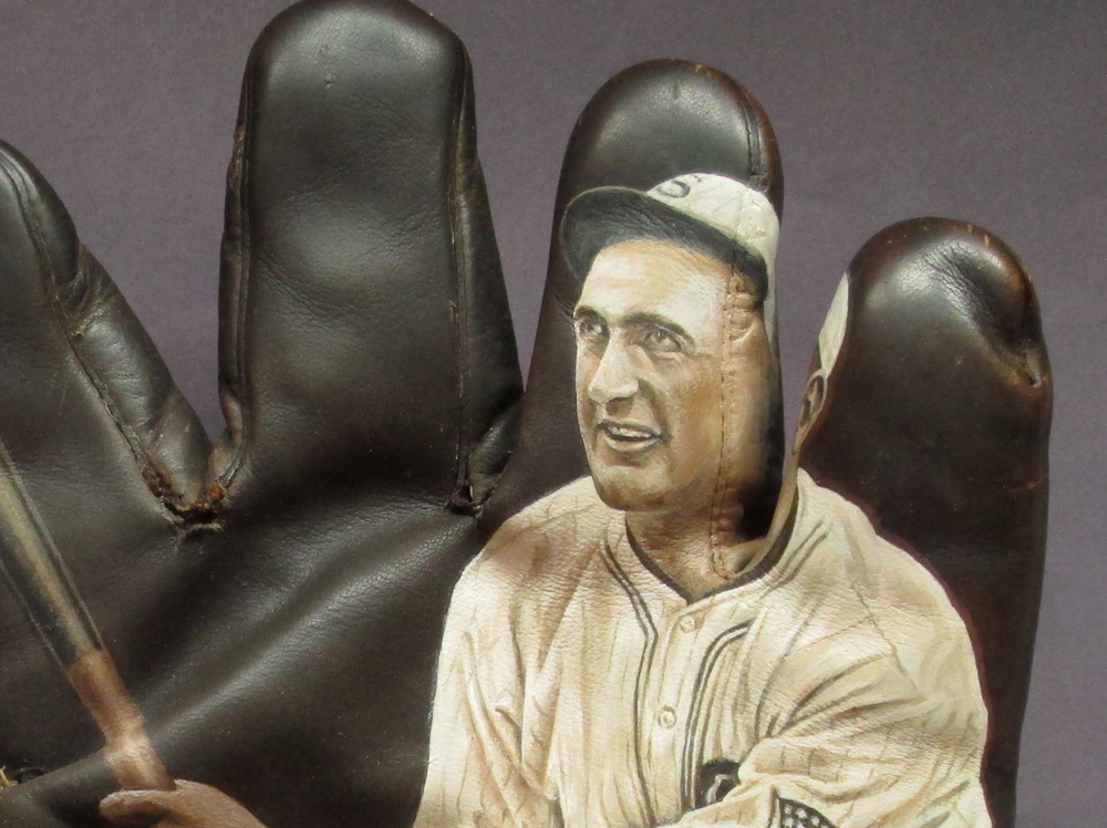sean-kane-shoeless-joe-jackson-portrait-painting-antique-baseball-glove-white-sox.jpg