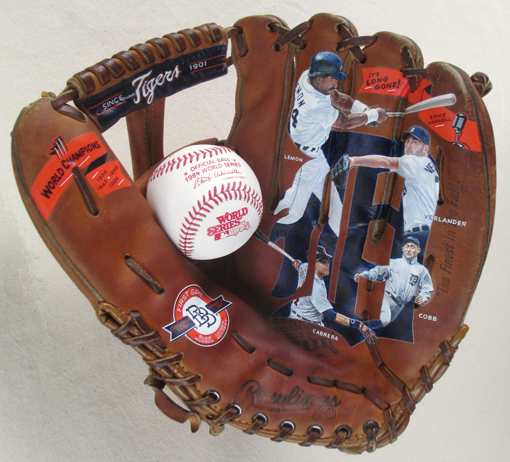 sean-kane-detroit-tigers-custom-glove-art-cobb-verlander-cabrera.jpg
