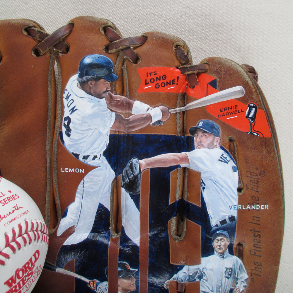 sean-kane-detroit-tigers-baseball-glove-painting-lemon-verlander-cobb.jpg
