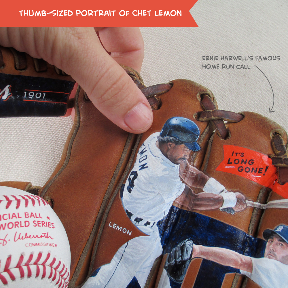 sean-kane-chet-lemon-detroit-tigers-baseball-glove-painting-detail.jpg