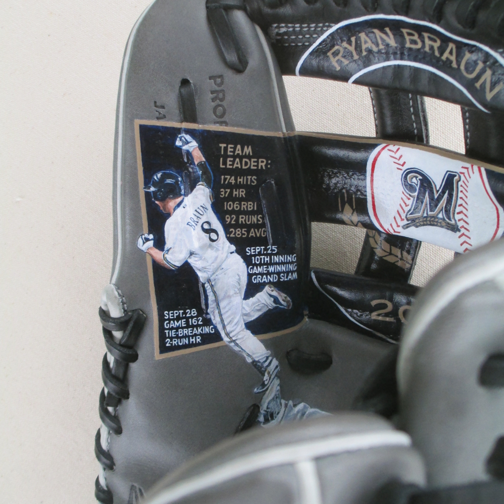Ryan-Braun-Glove-Art-thumb.jpg