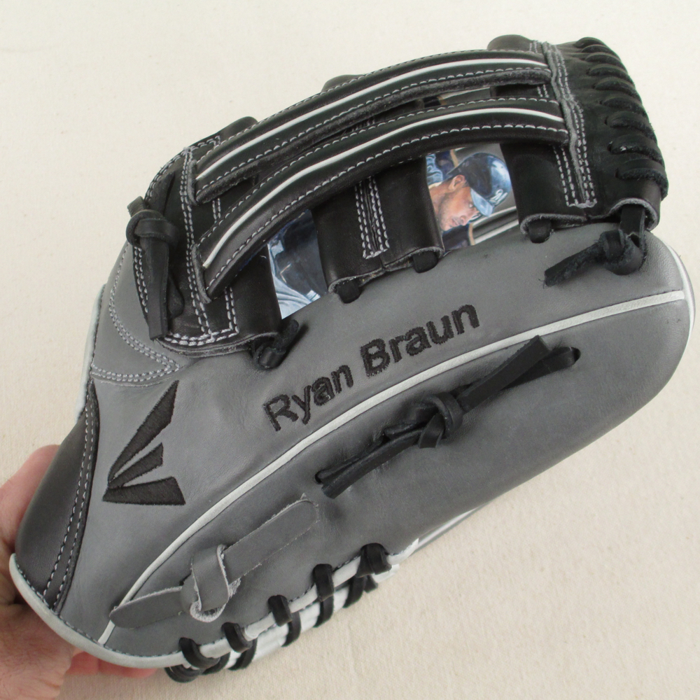 Ryan-Braun-Glove-Art-Brewers-Easton.jpg