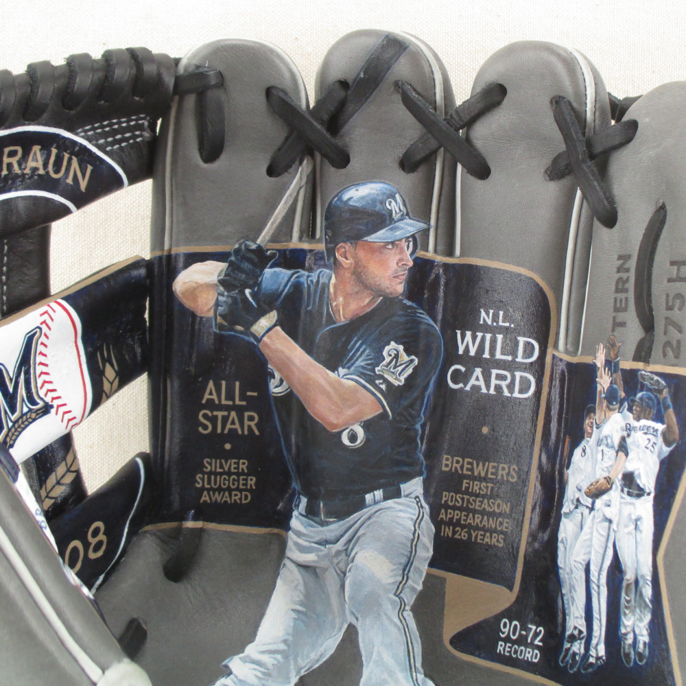 Ryan-Braun-Glove-Art-Brewers-2008-close-up-by-Sean-Kane.jpg
