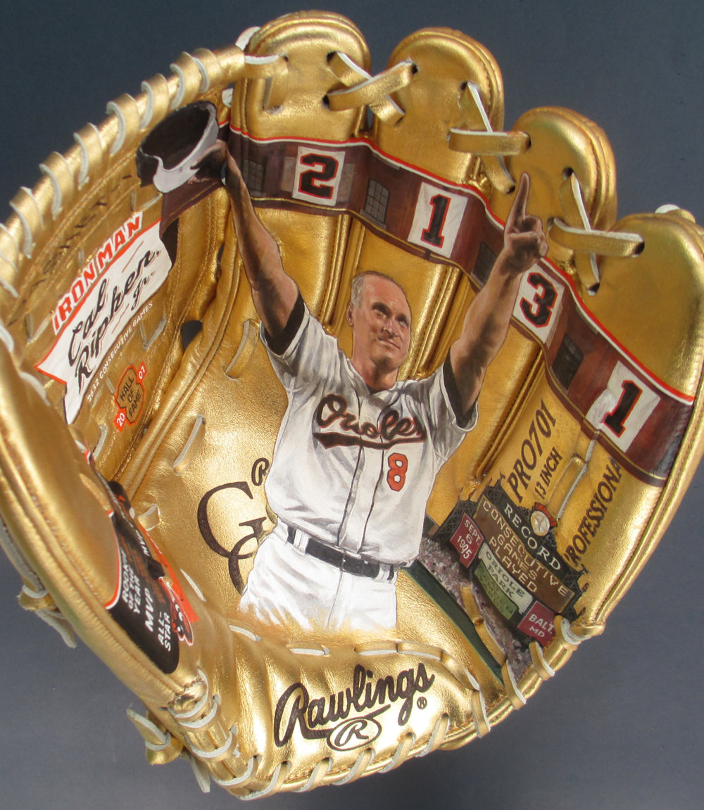 Cal-Ripken-Jr-painted-baseball-glove-by-Sean-Kane.jpg