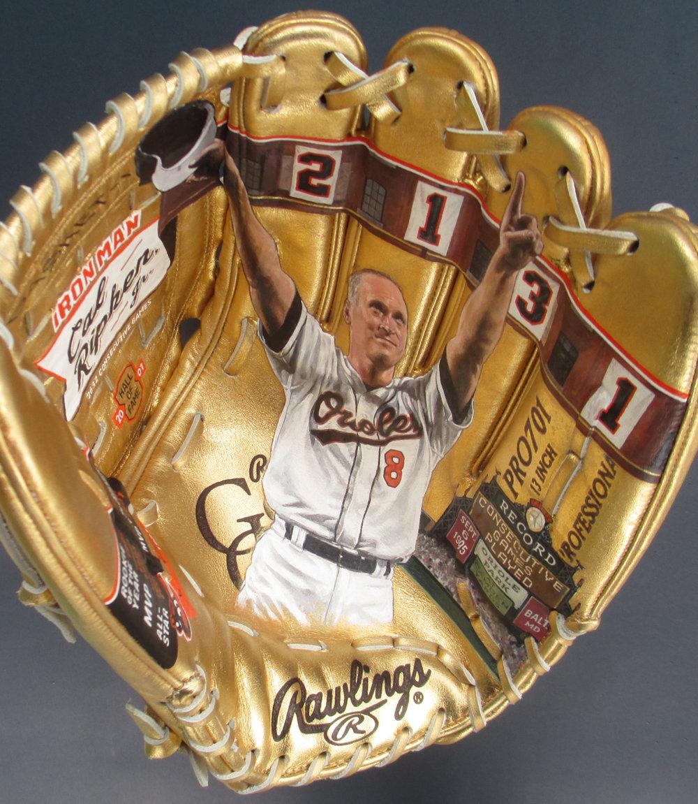 Cal-Ripken-Jr-painted-baseball-glove-by-Sean-Kane.jpg