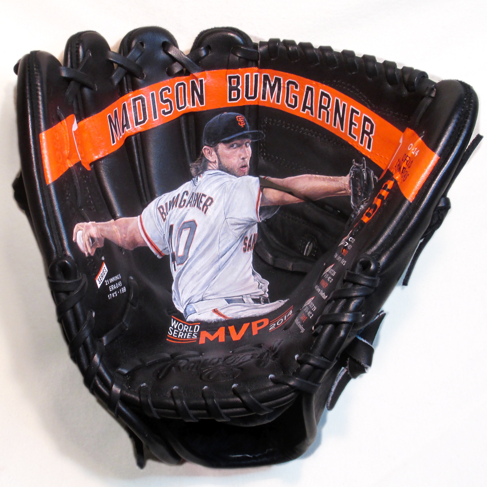 sean-kane-madison-bumgarner-glove-art.jpg