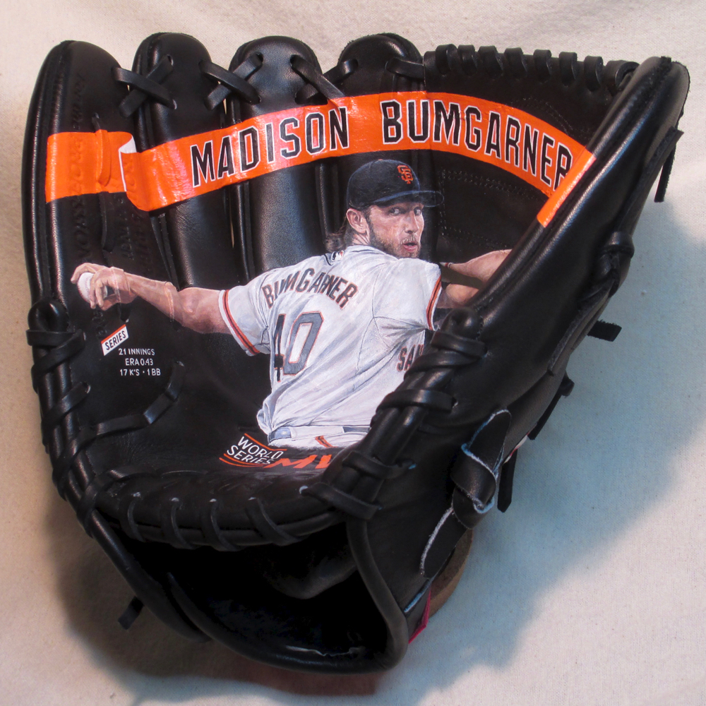 sean-kane-madison-bumgarner-baseball-glove-painting-art.jpg