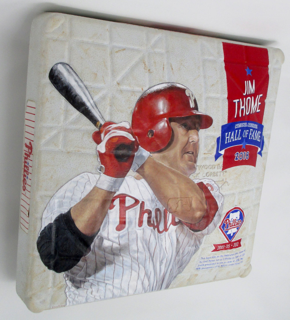 sean-kane-jim-thome-phillies-hall-of-fame-base-home-run-art-5180.jpg