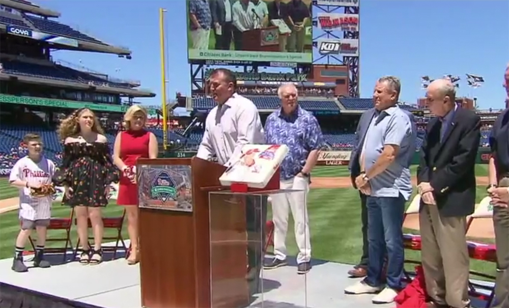 Phillies-Honor-Thome-Sean-Kane-base-art-Screen-Shot-1000x.jpg