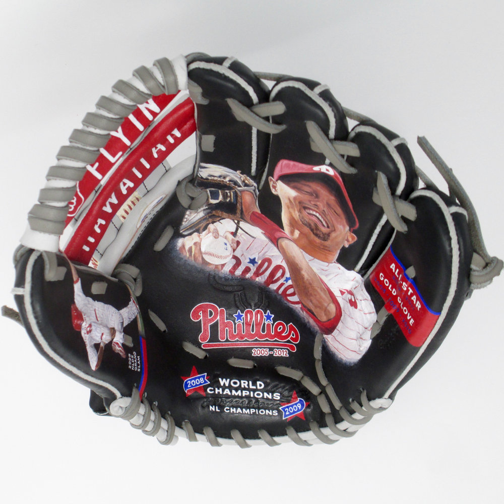 sean-kane-shane-victorino-flyin-hawaiian-phillies-glove-art-overhead.jpg