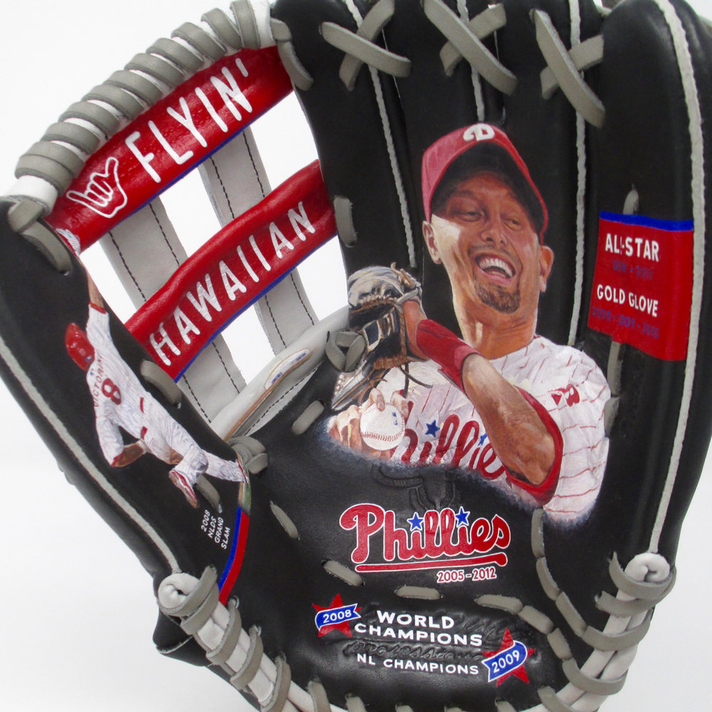 sean-kane-shane-victorino-flyin-hawaiian-phillies-glove-art-full-view.jpg
