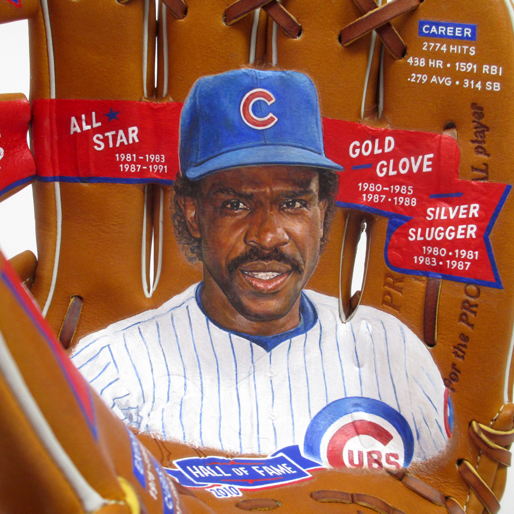 sean-kane-cubs-andre-dawson-hawk-portrait-baseball-glove-art.jpg