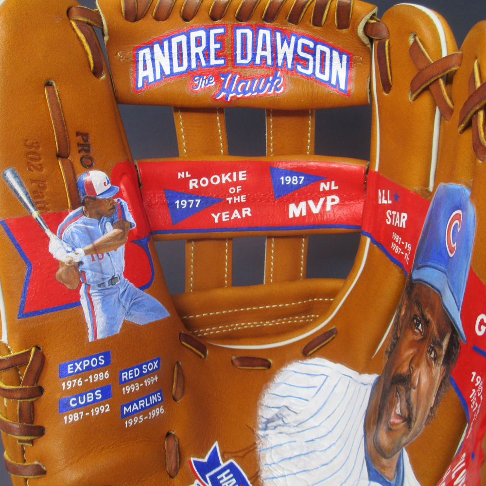 sean-kane-expos-andre-dawson-hawk-painted-baseball-glove-art.jpg