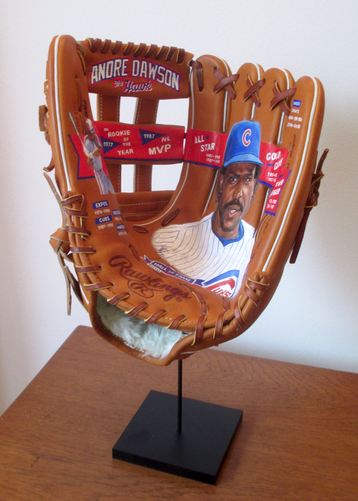 sean-kane-andre-dawson-hawk-baseball-glove-art-display-stand.jpg