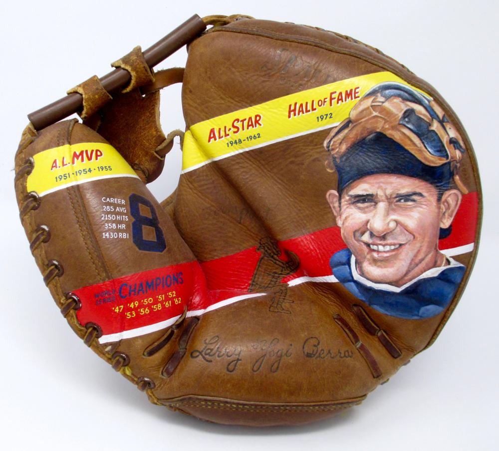 sean-kane-yogi-berra-catchers-mitt-baseball-glove-art.jpg