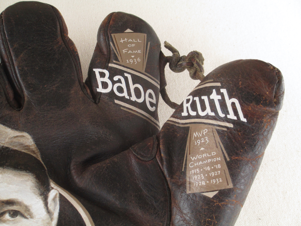 Sean-Kane-Babe-Ruth-Glove-Painting- - 5.jpg
