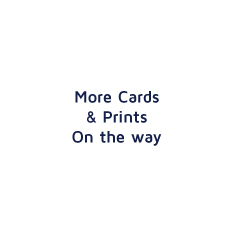 Cards-Prints-On-The-Way.jpg