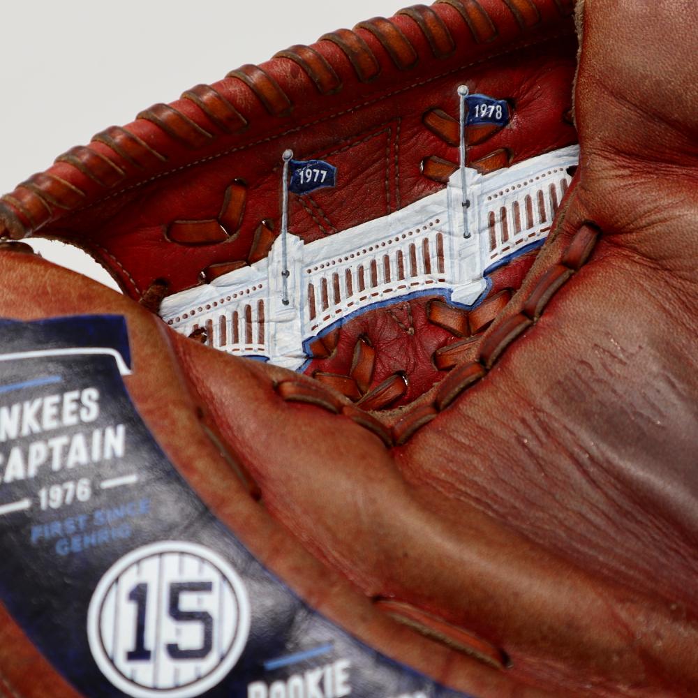 sean-kane-thurman-munson-art-yankee-stadium-details-1.jpg