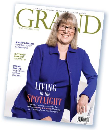 GrandMag-2019-cover-tilt-400x500.jpg