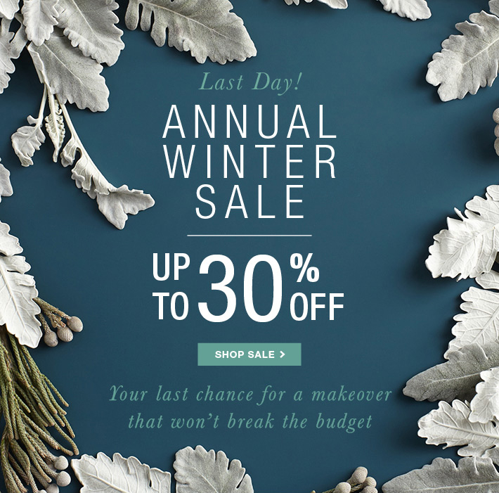 2291-EMAIL-Annual-Winter-Sale-Last-Day_01.jpg