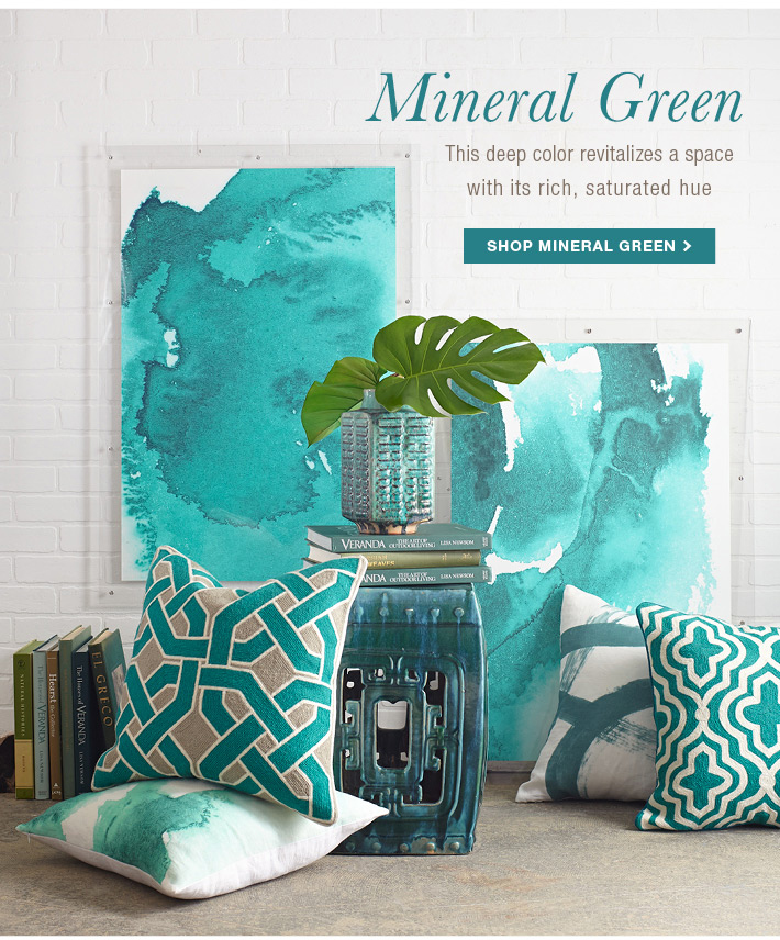 2359-EMAIL-Mineral-Green-Color-Story_02.jpg