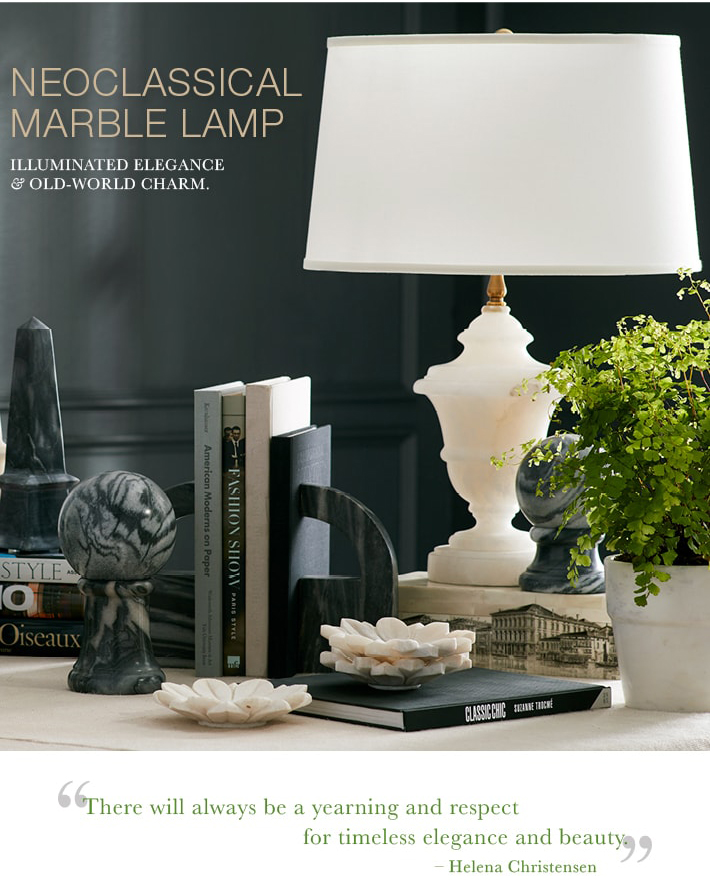 2861-EMAIL-PDS-Marble-Lamp-PLUS-10-Percent-Off-Lighting-Category_02.jpg