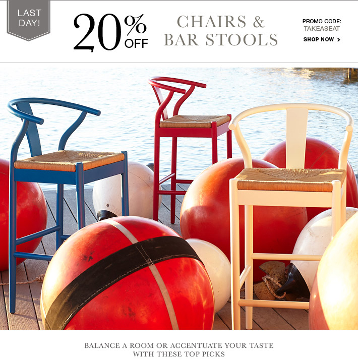 2948-EMAIL-FLASH-SALE-20-off-Chairs-Bar-stools-AYCSADO2_01.jpg