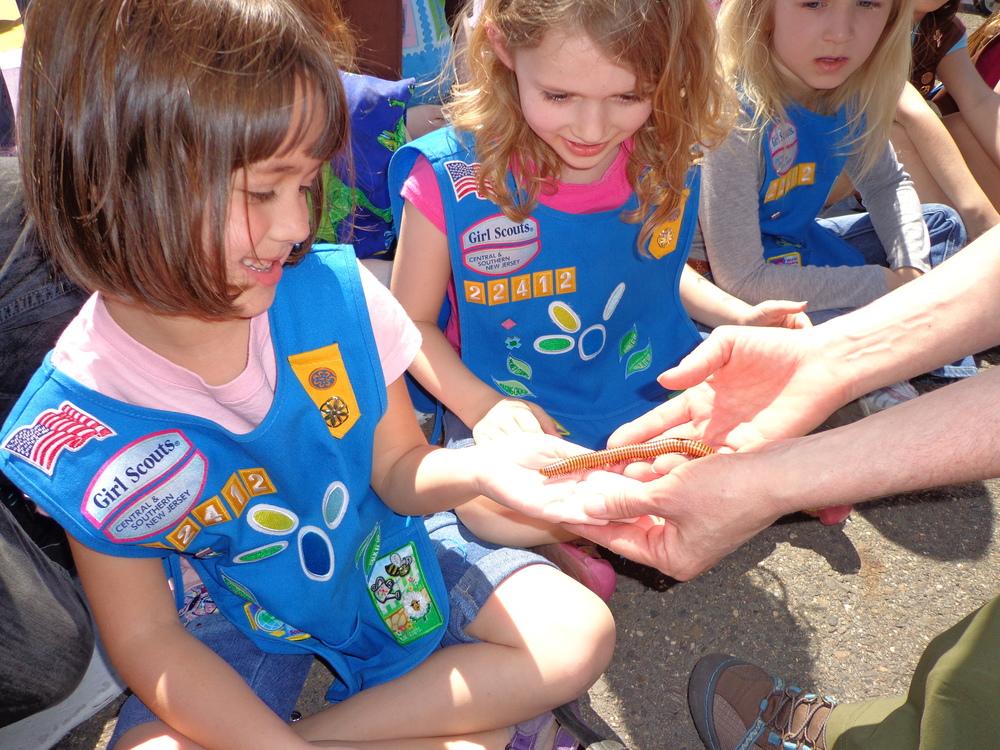 Girl Scouts - 2006 Susan.jpg