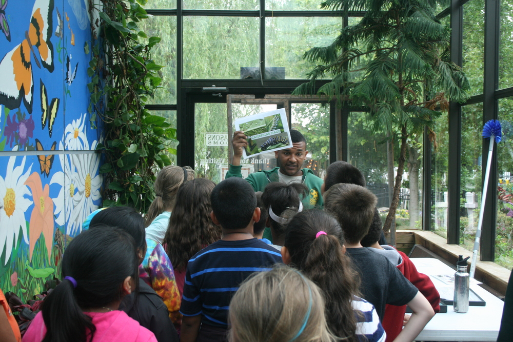 Earth and Arbor Day School  Festival 027.jpg