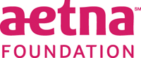 aetnafoundation