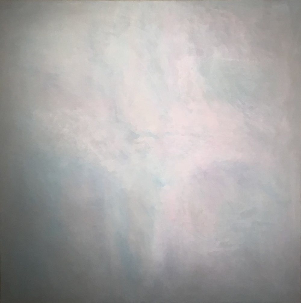 fh 59 Atmospheres no 1 h 36'' w 36'' d 1.5'' acrylic in glaze (2).JPG